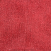 01Red-106